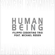 Filippo Cosentino trio  - Human Being tour @ Osteria del Quinto (Picenengo, Cremona)