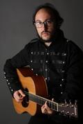 Filippo Cosentino Andromeda @Biella Jazz Club