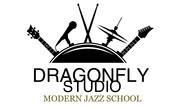 Saggio scuola di musica Dragonfly Studio e Milleunanota