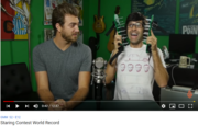 funny GMM screenshots