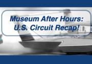 Museum After Hours U.S. Season Recap