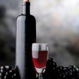 Winter Wine and Chocolate Tasting