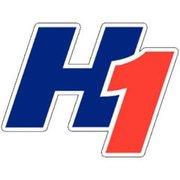 H1 Unlimited Champions Gala