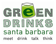 Bike to Green Drinks at Carr Winery