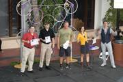 Goleta Bike to Work Breakfast at CIO Solutions
