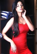 bangalore escorts 16