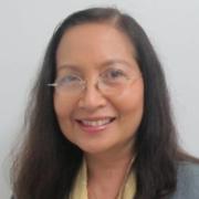 Maria Celeste H. Cadiz