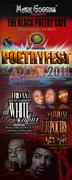 BPC POETRYFEST 2011 in Atlanta, GA!