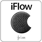 Be A Part of IFlow TV's Jam Session!