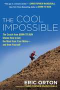 My Cool Impossible