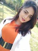 bangalore escorts 89