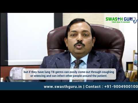 TUBERCULOSIS TREATMENT IN INDIA | HEALTHCARE ADVISER | HEALTHCARE EXPERT IN INDIA
