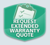 Request warranty quote
