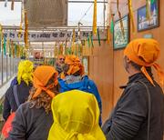 Seguaci Sikh....!!