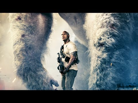 Watch Movie Online For Free Hd https://123fullmovie.de/