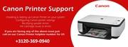 Canon Printer Klantenservice Nederland +3120-369-0940   telefoonnummer