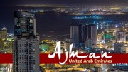 Cost of living in Ajman