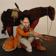 FESTIVAIS: Palco das Marionetas | Mar-Marionetas 2019