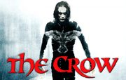 Vintage Cinema Presents The Crow