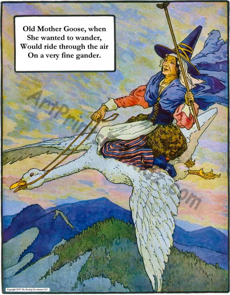 Lilith, Queen of the Night - Temple Illuminatus