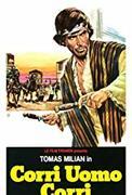 Run, Man, Run! (1968)  Corri uomo corri
