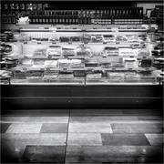 Homo, dubito, sapiens - Qualunque supermercato