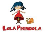 Sorteo Materiales Multimedia Lola Pirindola.