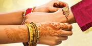 Best Raksha Bandhan Festival Return Presents for Charming Sisters Online This Rakhi Poornima Celebration