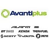 AvantiPlus Haggis Hunter 6 Hour