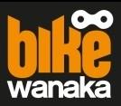 Bike Wanaka 10 Hour