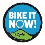 2020 Bike it Now! Naseby 12Hr