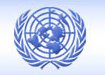 UN High-level Meeting on Non-communicable Diseases