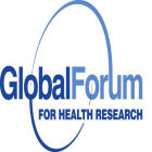 COHRED: Forum 2012 Beyond Aid… Research and Innovation as key drivers for Health, Equity and Development