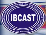 The 9th International Bhurban Conference on Applied Sciences & Technology (IBCAST)