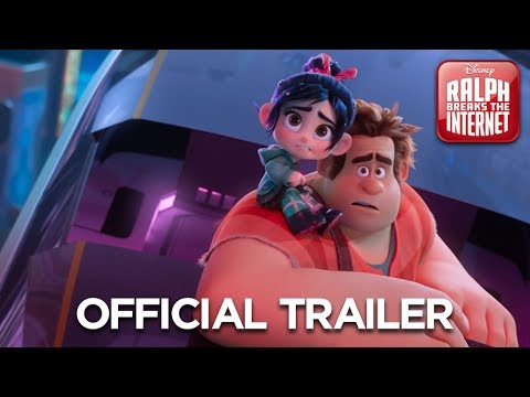 Download Movie Free Online Without Sign Up https://123fullmovie.de/