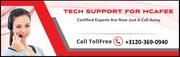 McAfee Antivirus Klantenservice nummer +3120-369-0940 Nederland