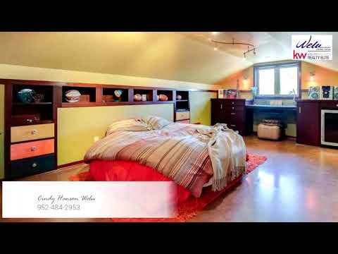 Residential for sale - 6320 Stephanie Way, Independence, MN 55359