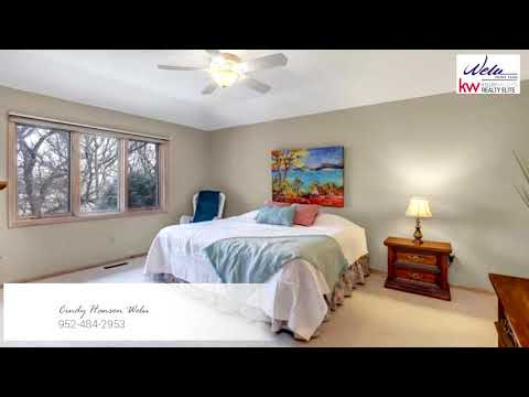 Residential for sale - 6855 Stonewood Court, Eden Prairie, MN 55346