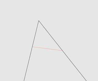 Multi Distance Chamfer - Solid – Rhino Community