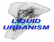 AA Liquid Urbanism Sao Paulo Visiting School
