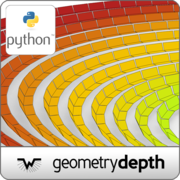 Rhino.Python - 4-day advancement class