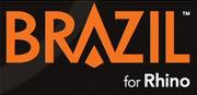 Intro to Brazil 2.0 for Rhinoceros® V.5