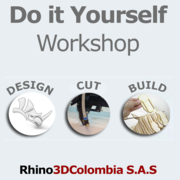 Do it Yourself! WorkShop