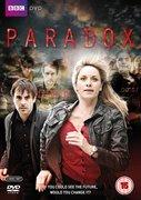 Paradox (2009)