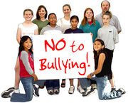 WHAT PARENTS NEED TO KNOW ABOUT BULLYING: Bullies, Targets, Upstanders and Bystanders