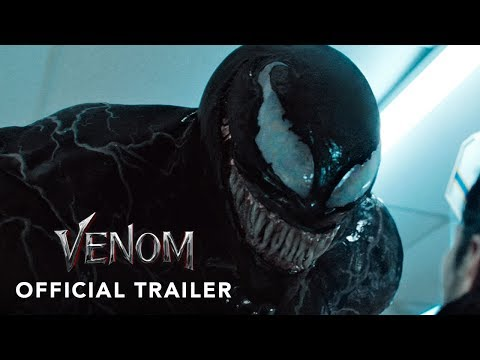 Full Movie HD Watch Online Free https://123fullmovie.de/