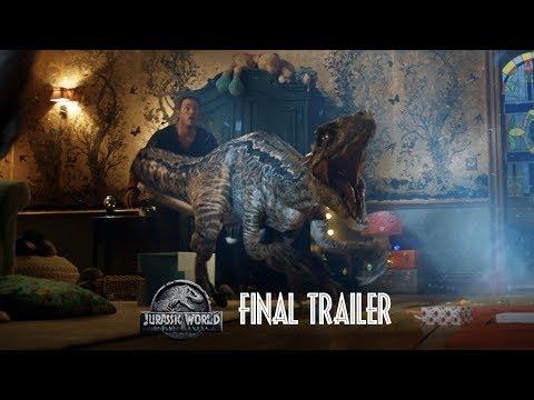 How To Watch Best Quality Full Movie Online Free https://123fullmovie.de/