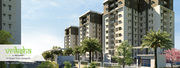 Apartments in Magadi Road