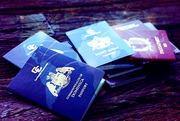 emirates visa