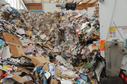 How To Tackle With Fastest Growing E-waste Problem?